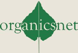 ee7fb2698 OrganicsNet nas redes sociais: