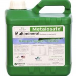 Met. Multimineral