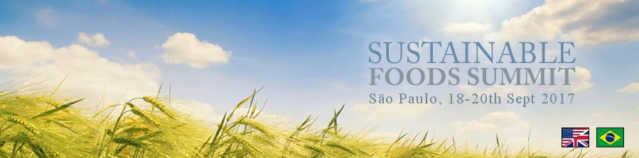 sustainable_foods_sp
