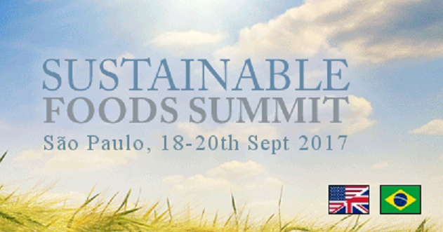 sustainable_foods_sp_destaque