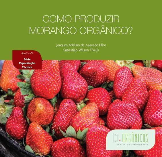 manual_morango_organico