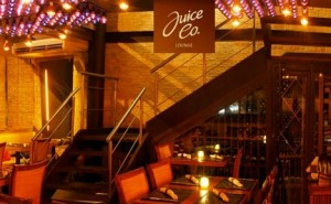 Juice_Co_Interior